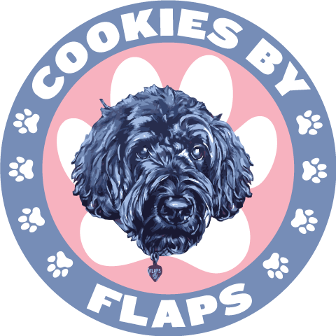 Cookies by Flaps